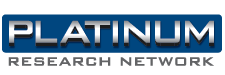 Platinum Research Network